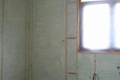 dom_drewniany_2_329_439_100