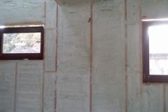 dom_drewniany_4_329_439_100