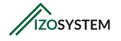 Systemy izolacyjne Zamość Logo